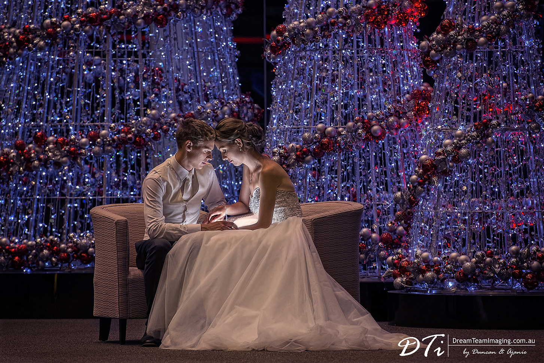 wedding-photography-adelaide-20.jpg