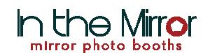 Logo-300x77.png