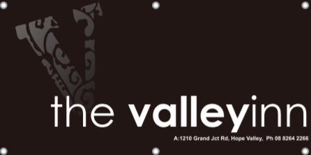 Valley-Inn-1.png