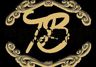 2b50b9_71dec8825f6c4c4cbf657f201b75c74b.png