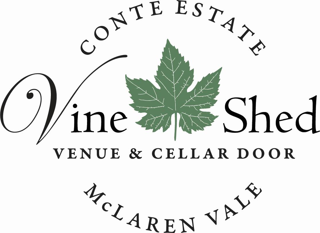 Conte Estate_Logo_Vector green leaf.png