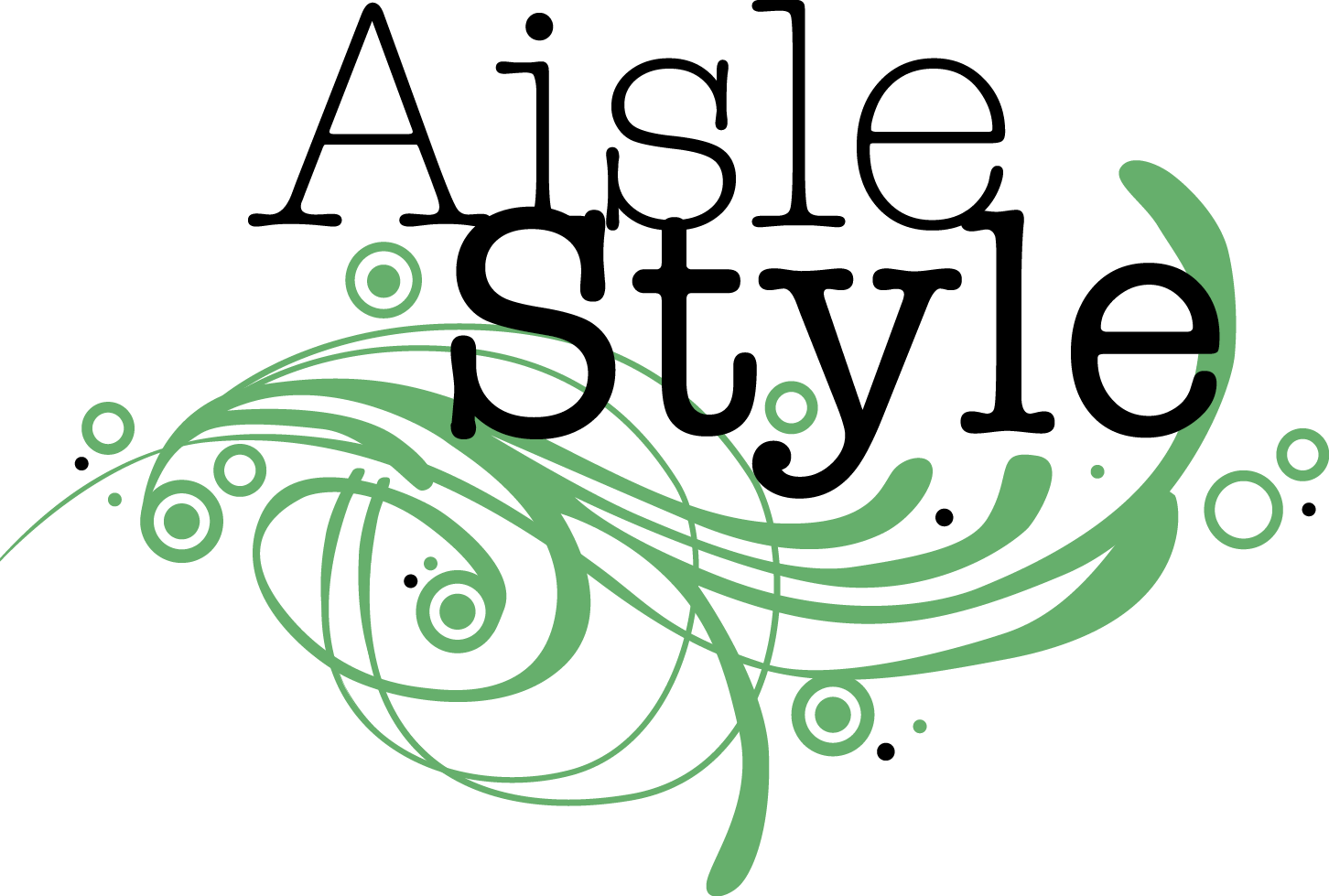 Aisle Style Black.png