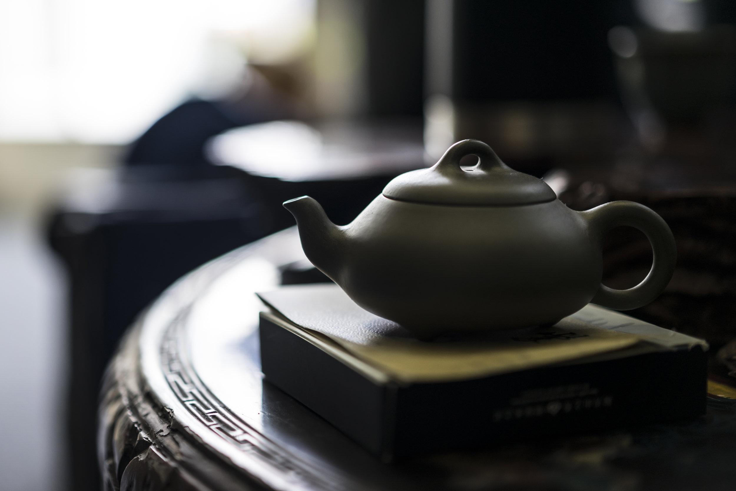 Kokko_Wellness_Tea_002.jpg