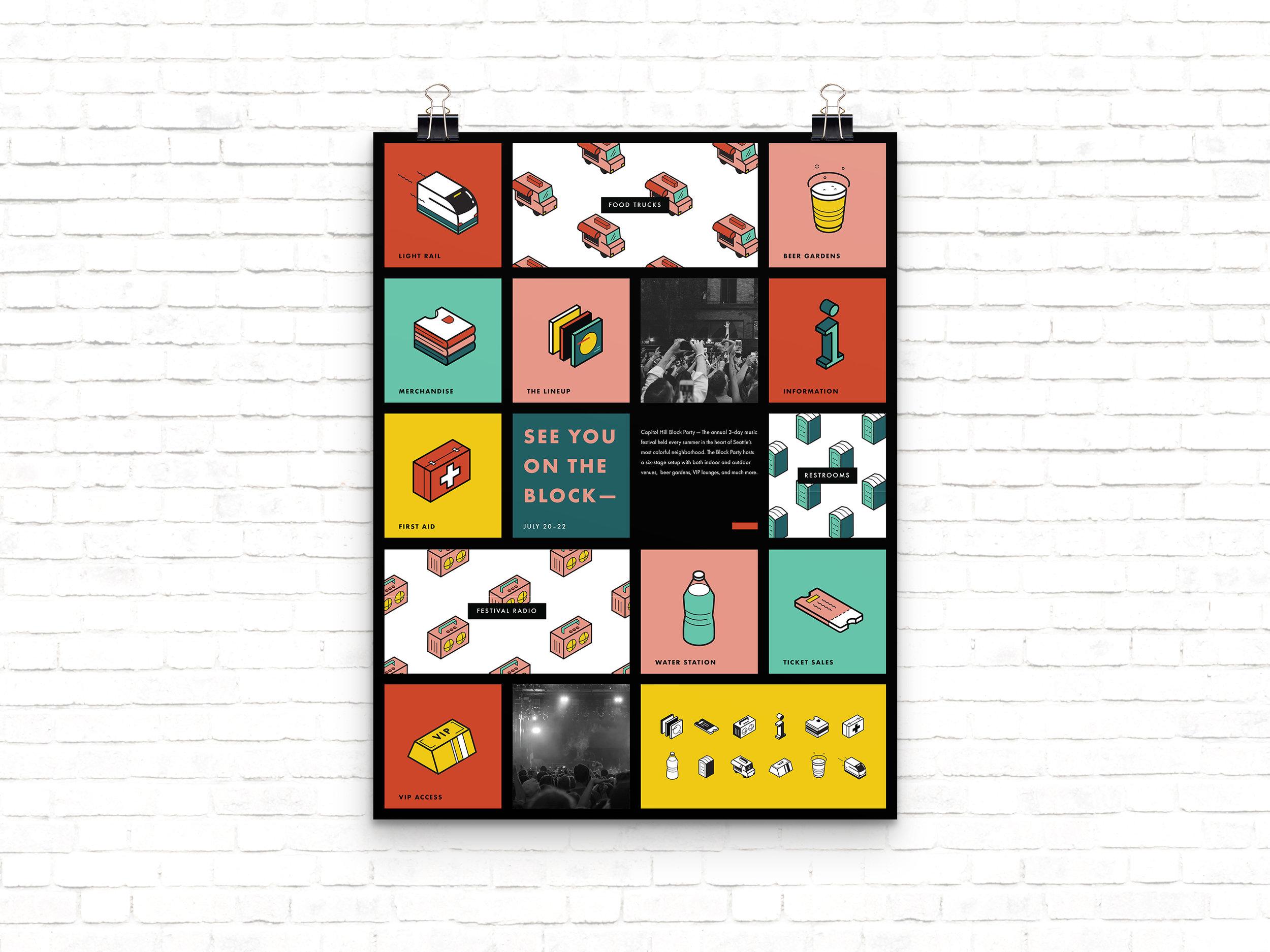 Poster Mockup.jpg