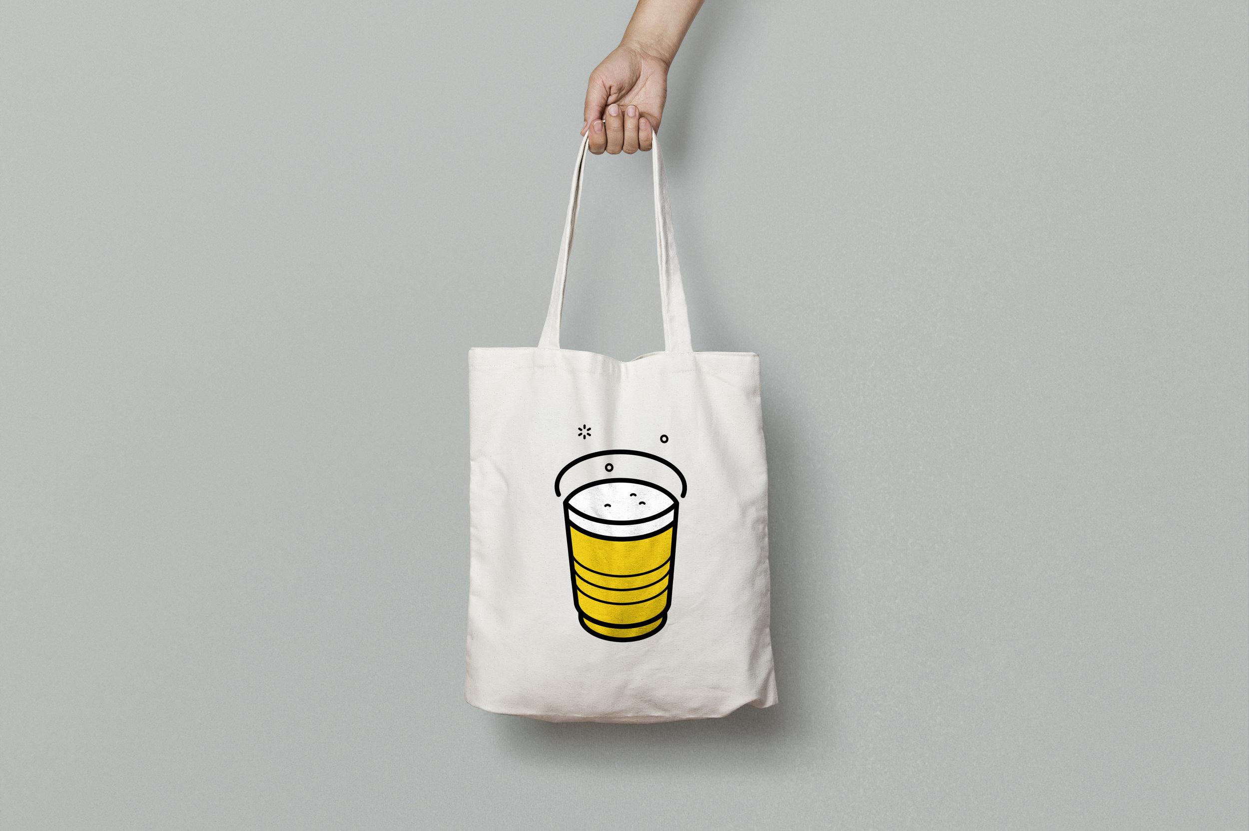 Beer Tote.jpg