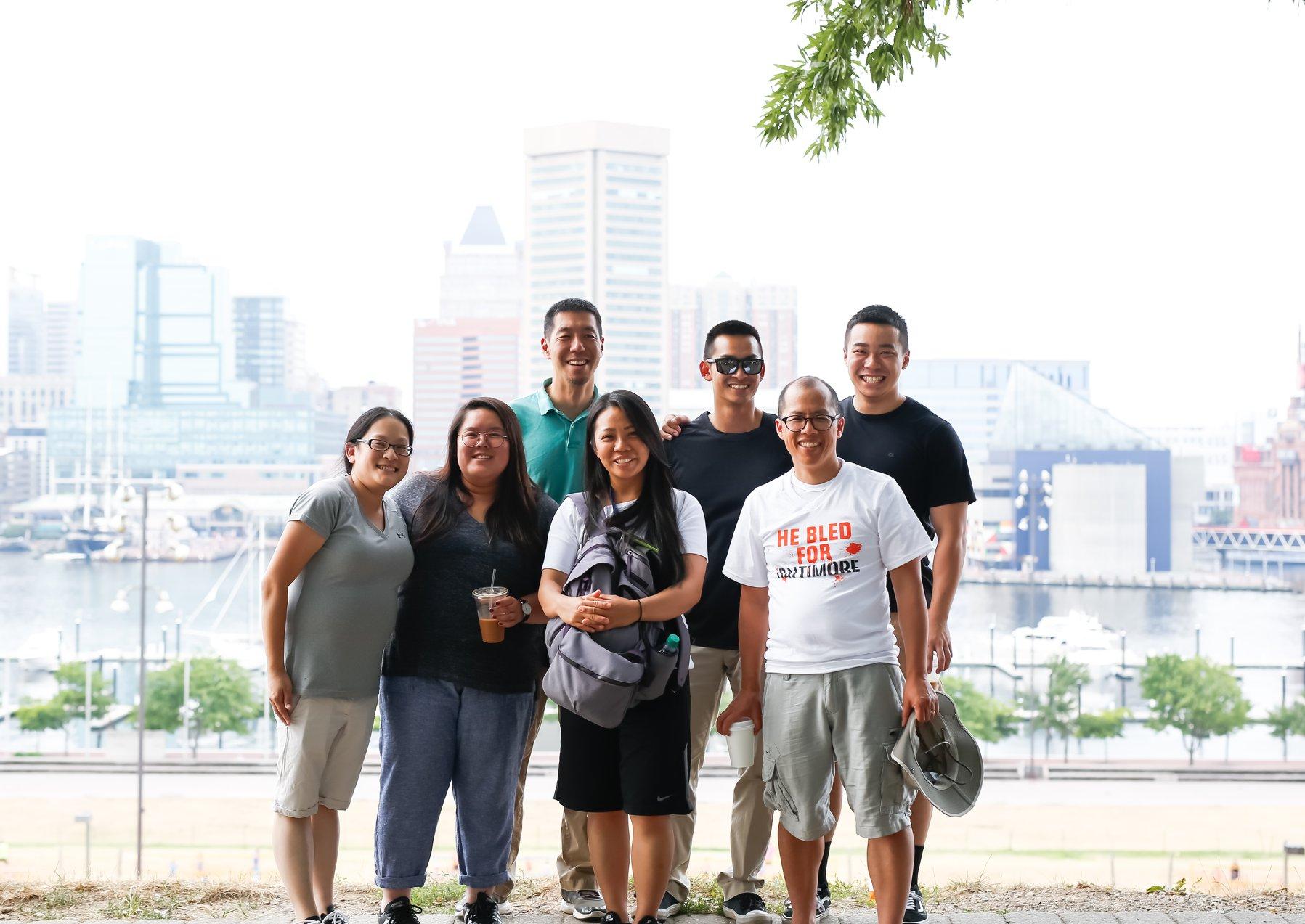Baltimore 1.jpg