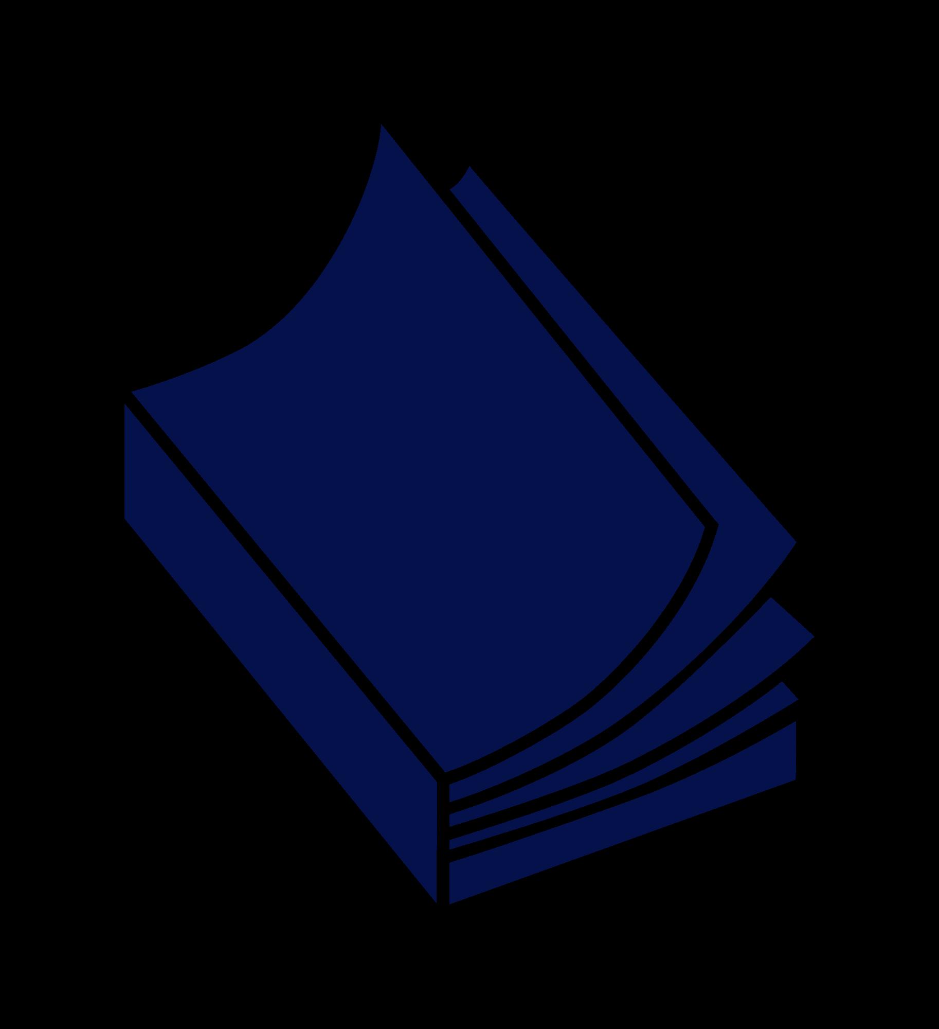 Publications_files/shapeimage_1.jpg