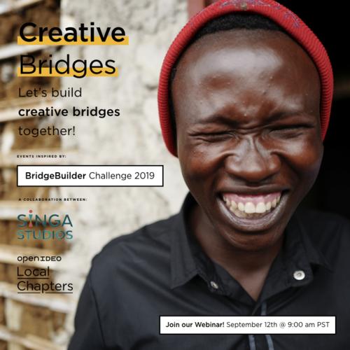 IG Creative Bridges 2.001 (1).png