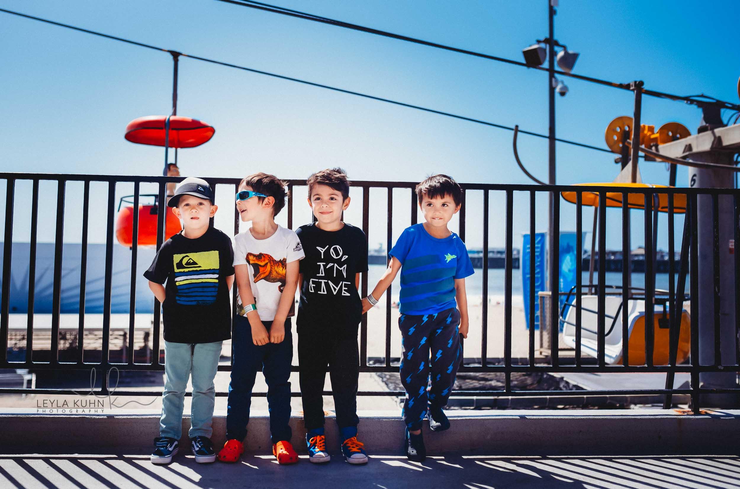 5th Boardwalk (9 of 52).jpg