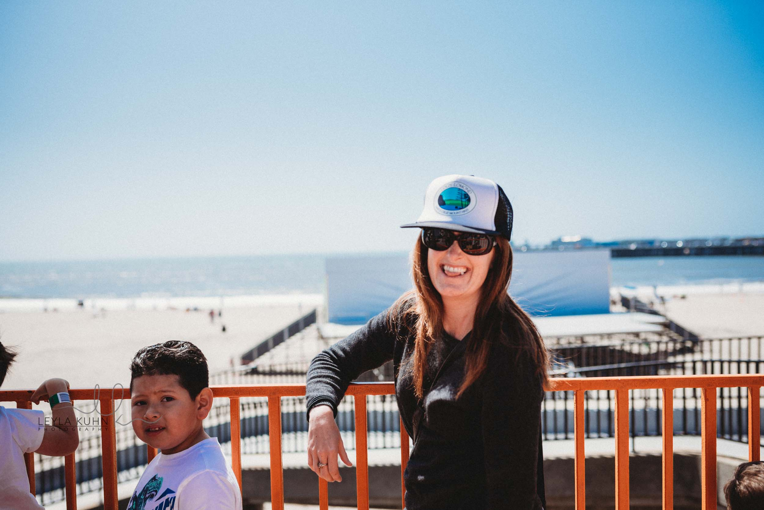 5th Boardwalk (12 of 52).jpg