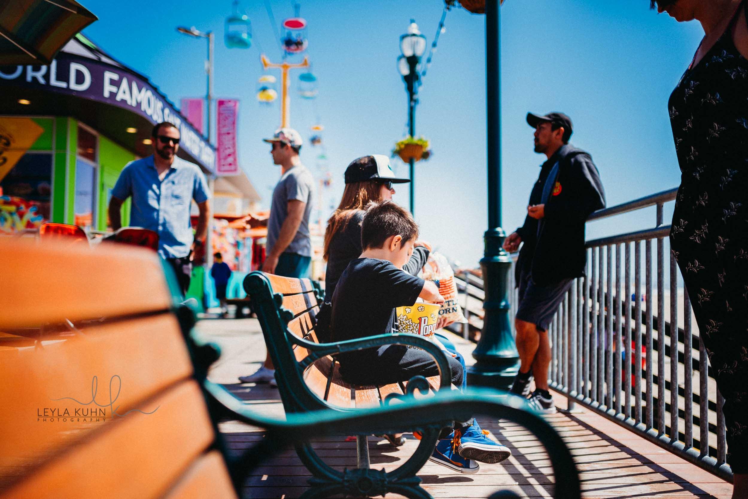 5th Boardwalk (22 of 52).jpg