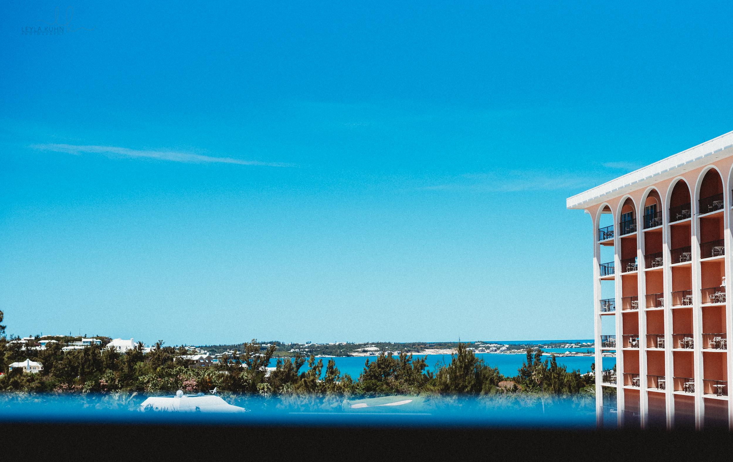 Bermuda (8 of 36).jpg