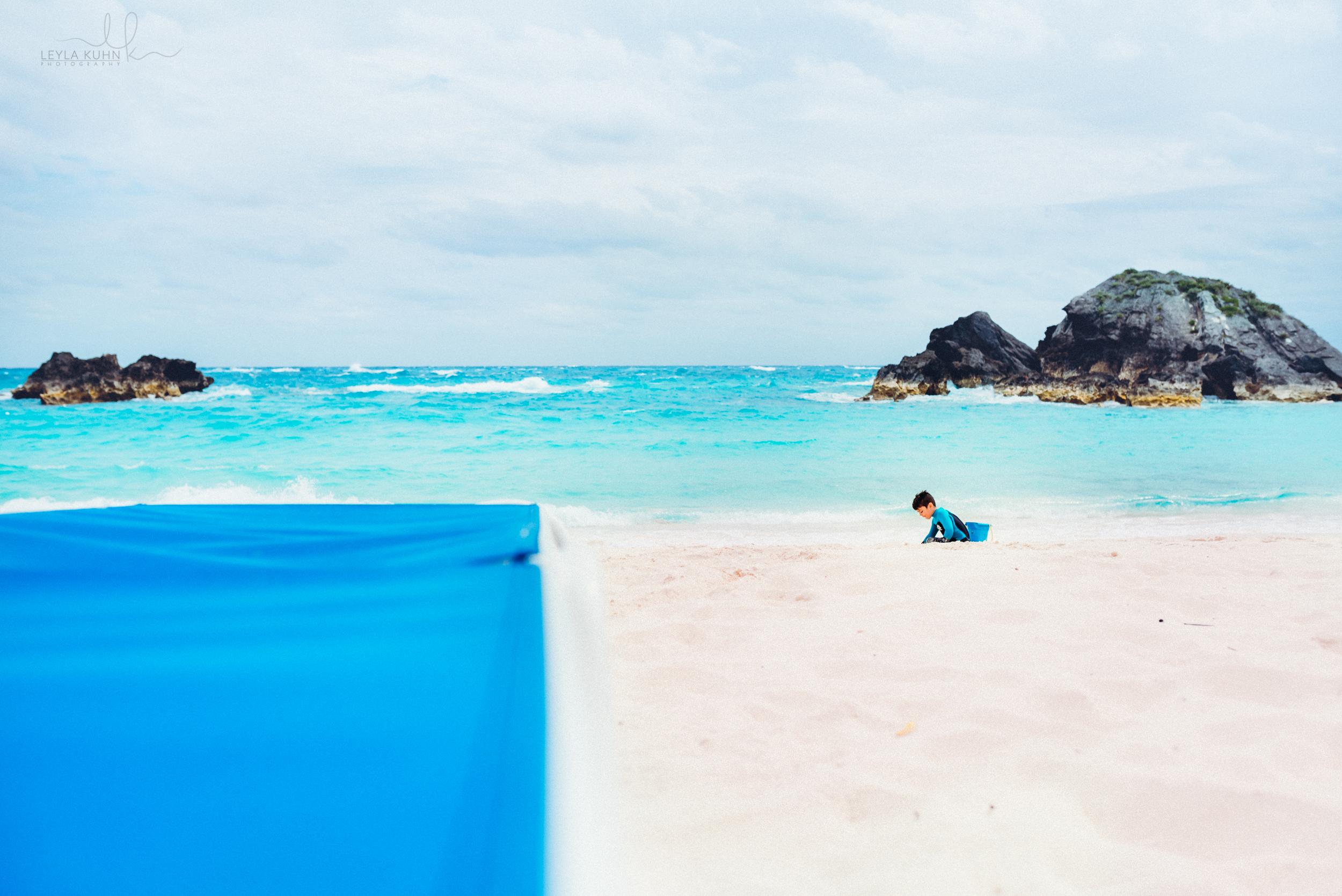 Bermuda (34 of 36).jpg