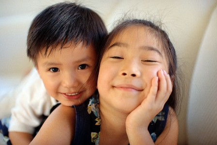 Sibling Doula Support - Dependable Childcare When It Matters Most