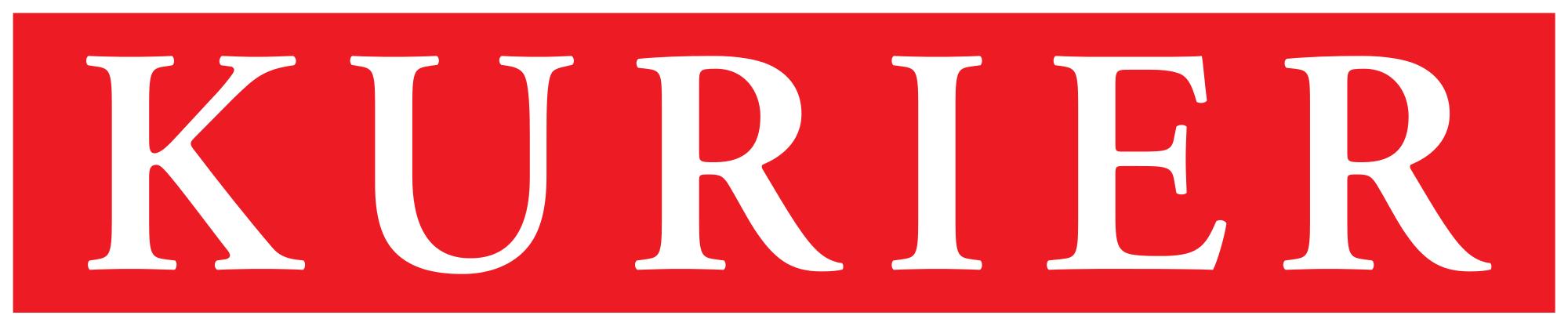 2000px-Kurier_Logo.png