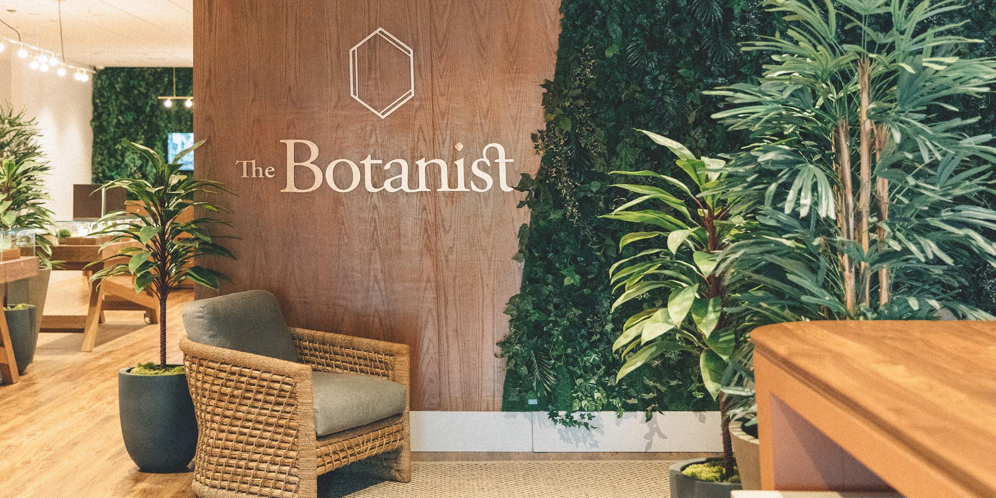 Botanist Queens 1.jpg