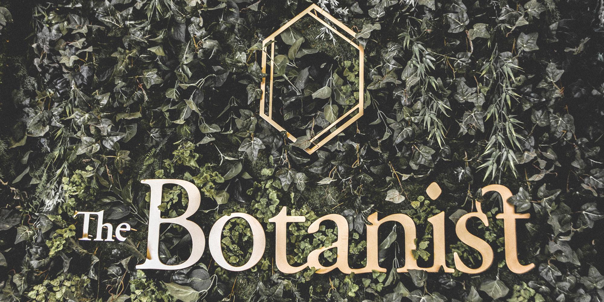 Botanist Farmingdale 5.jpg