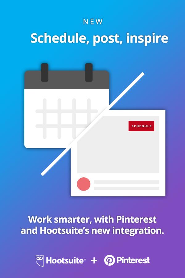 PUA-Pinterest-PI_4.png