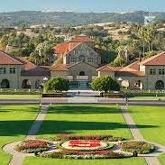 Stanford Psychiatry VR-IT Consortium - Tuesday 20th March 2018Invited by Kim Bullock, director of Stanford Psychiatry Virtual Reality - Immersive Technology Clinic to present Hatsumi at the monthly Consortium, held at the School of Medicine, Department of Psychiatry and Behavioural Sciences.
