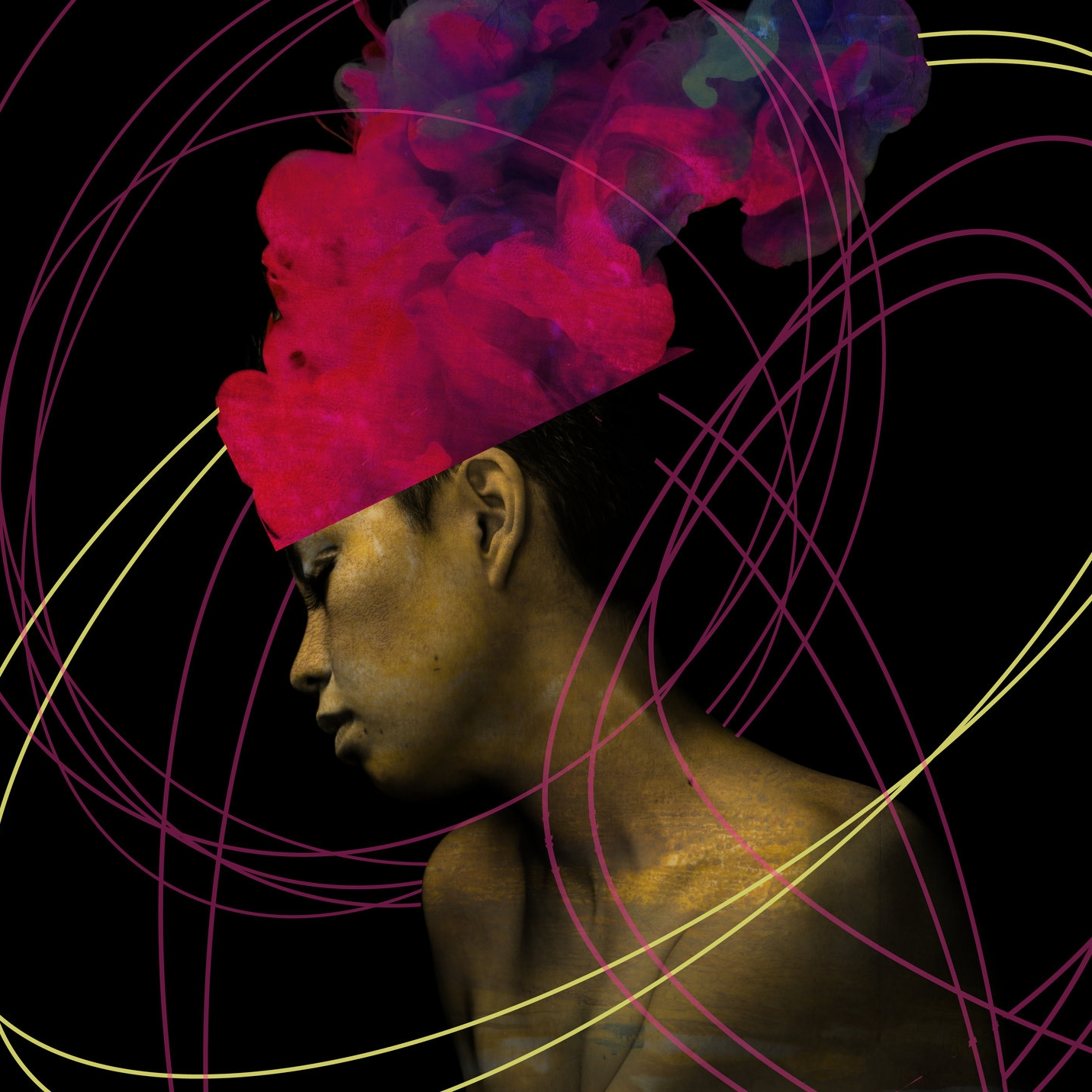 NoöSphere: Mindfulness in a Hyper-Connected World - Friday 3rd August 2018Join us for an hour-long journey through three immersive experiences, inviting you to breathe, embody and visualise mindfulness.Dates:Thu 20 - Sun 23 Sep Venue: The Old Market, Brighton Tickets: £1516-25 tickets: £5 (limited availability)