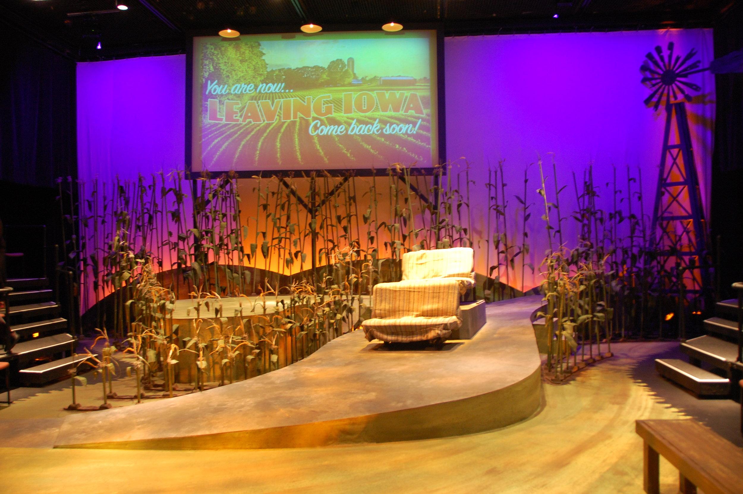 Regents Theatre 1.JPG