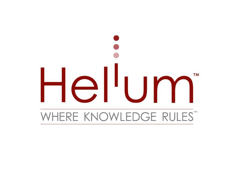 helium_logo.jpg