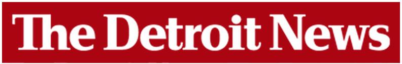 Detroit News_1.png
