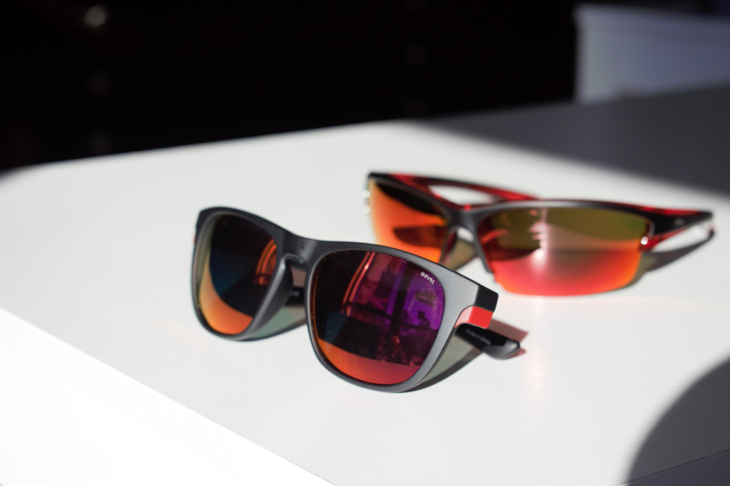 INVU Sunglasses.jpg