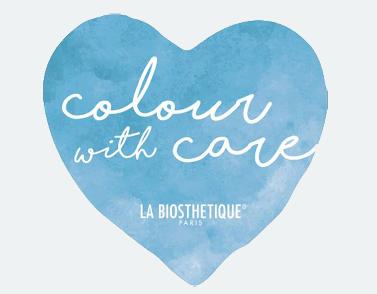 labiosthetique colour with care.JPG