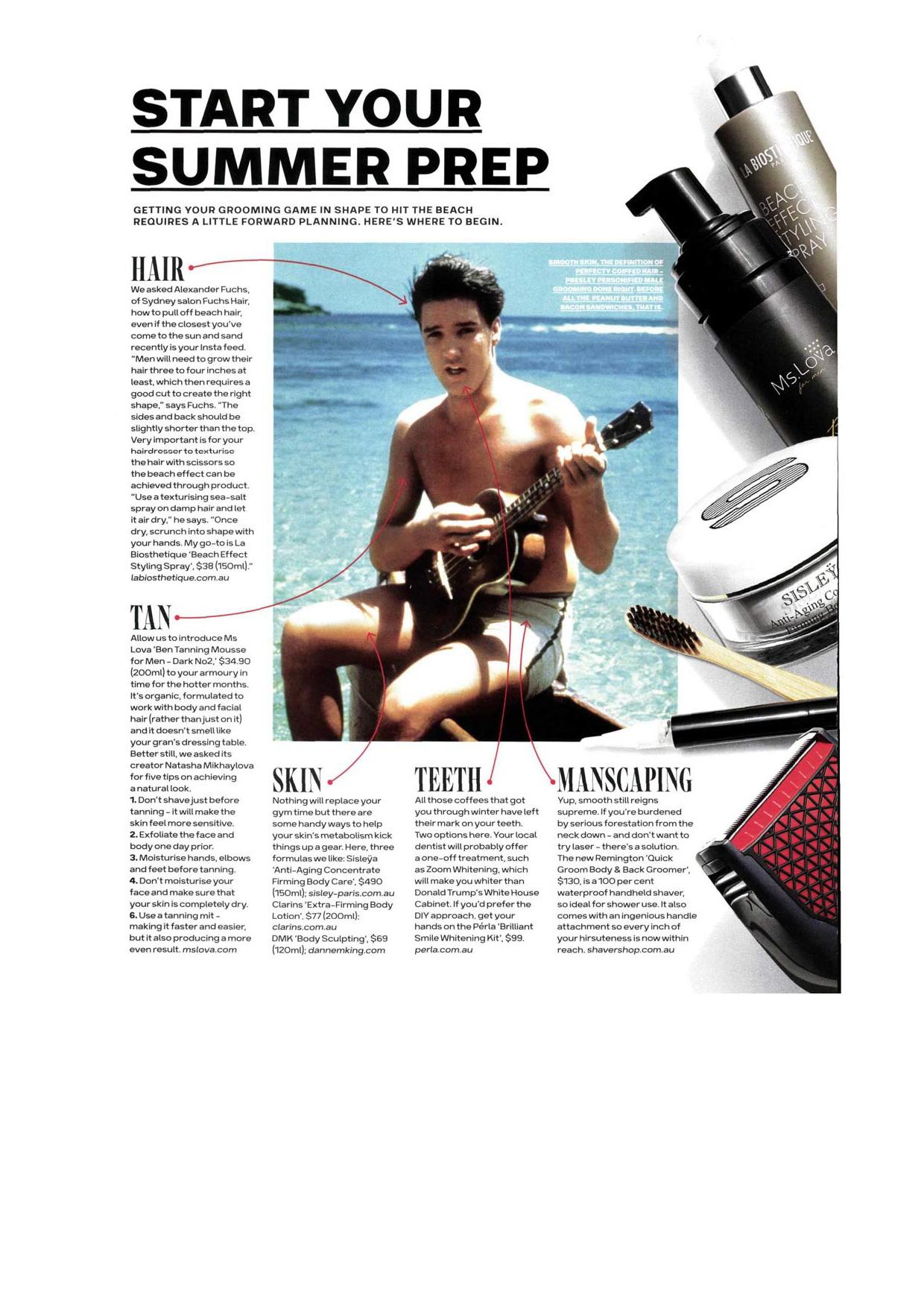 fuchs-hair-media_gq-australia_summer-prep.jpg