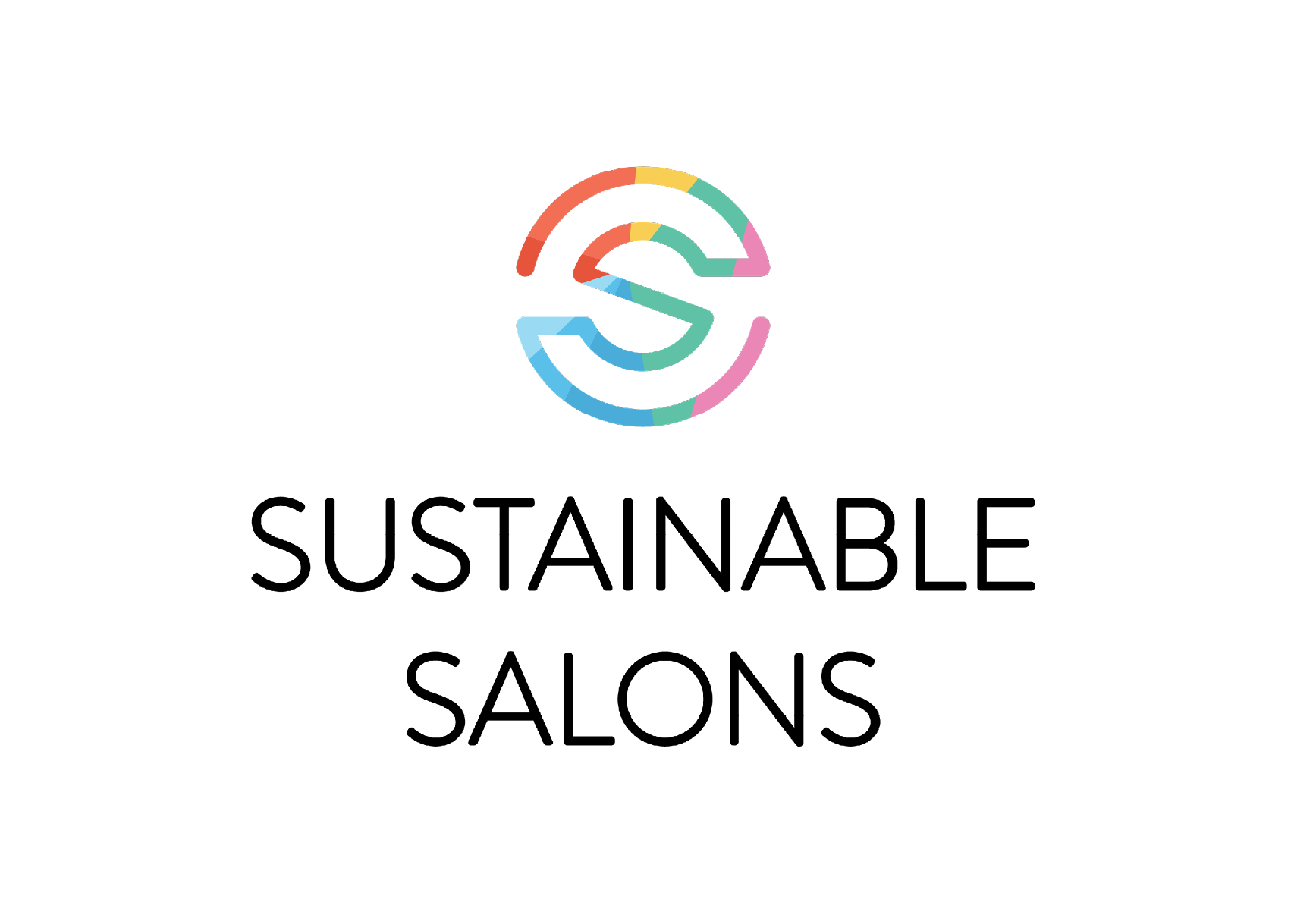 Fuchs Hair is a member of Sustainable Salons