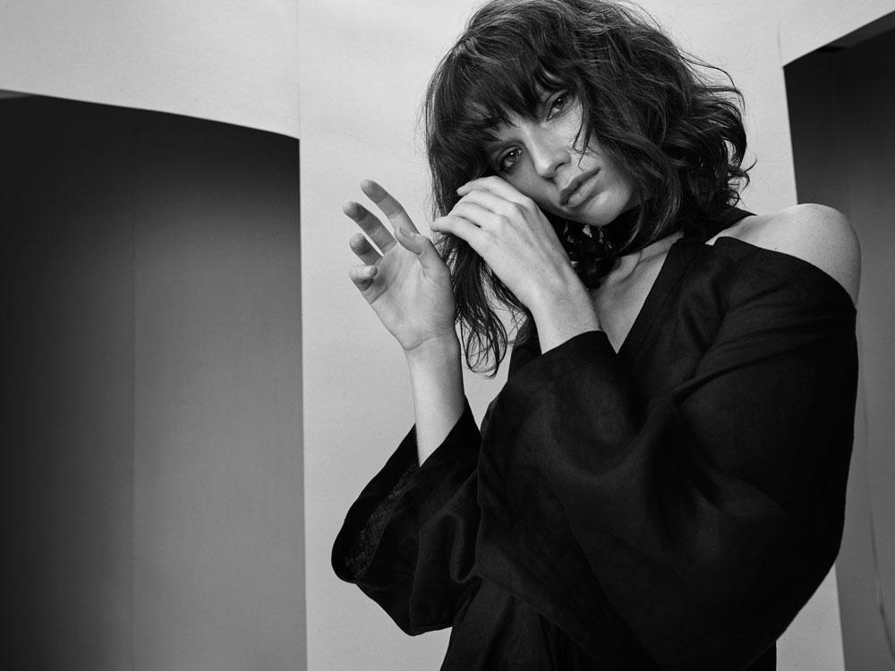KitX-lookbook-9-hair-director-alexander-fuchs9.jpg