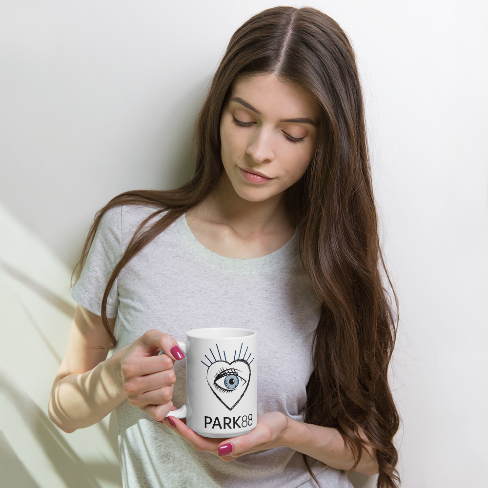 Mug_15oz.BlkHr_mockup_Woman_Lifestyle_15oz.png