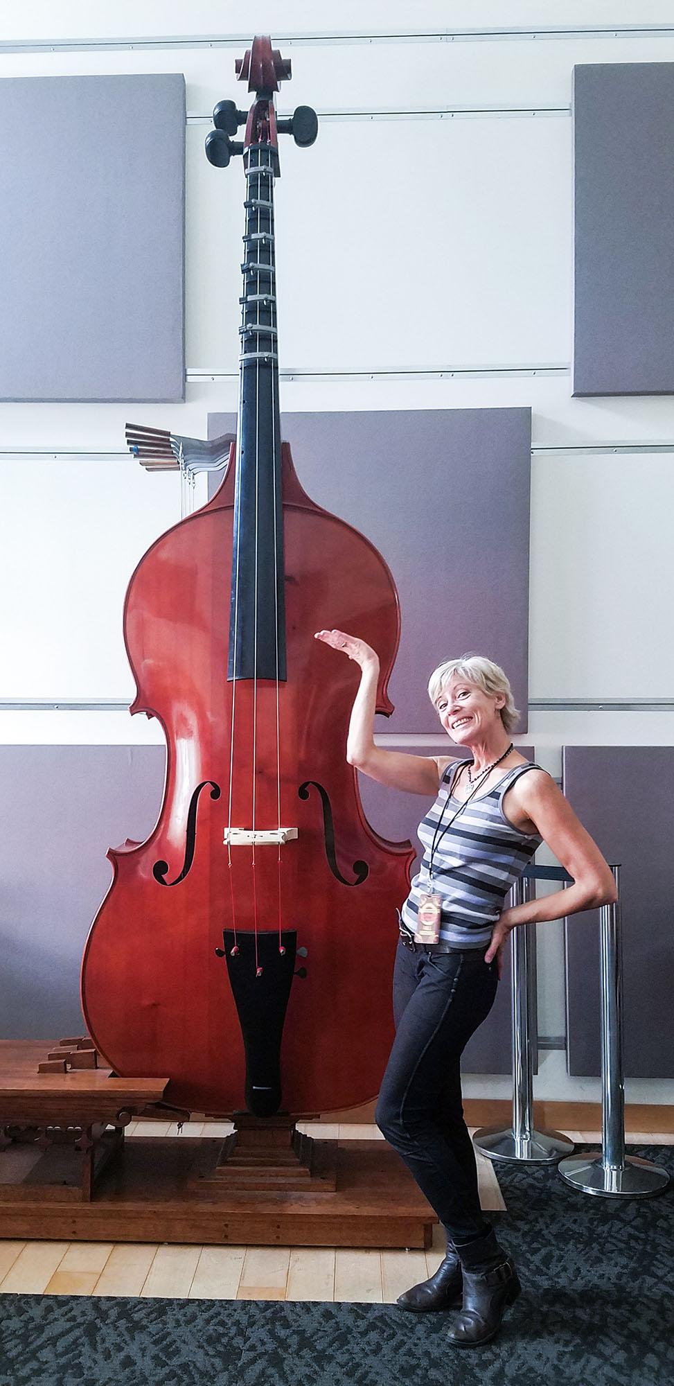 Cello_lilli.jpg