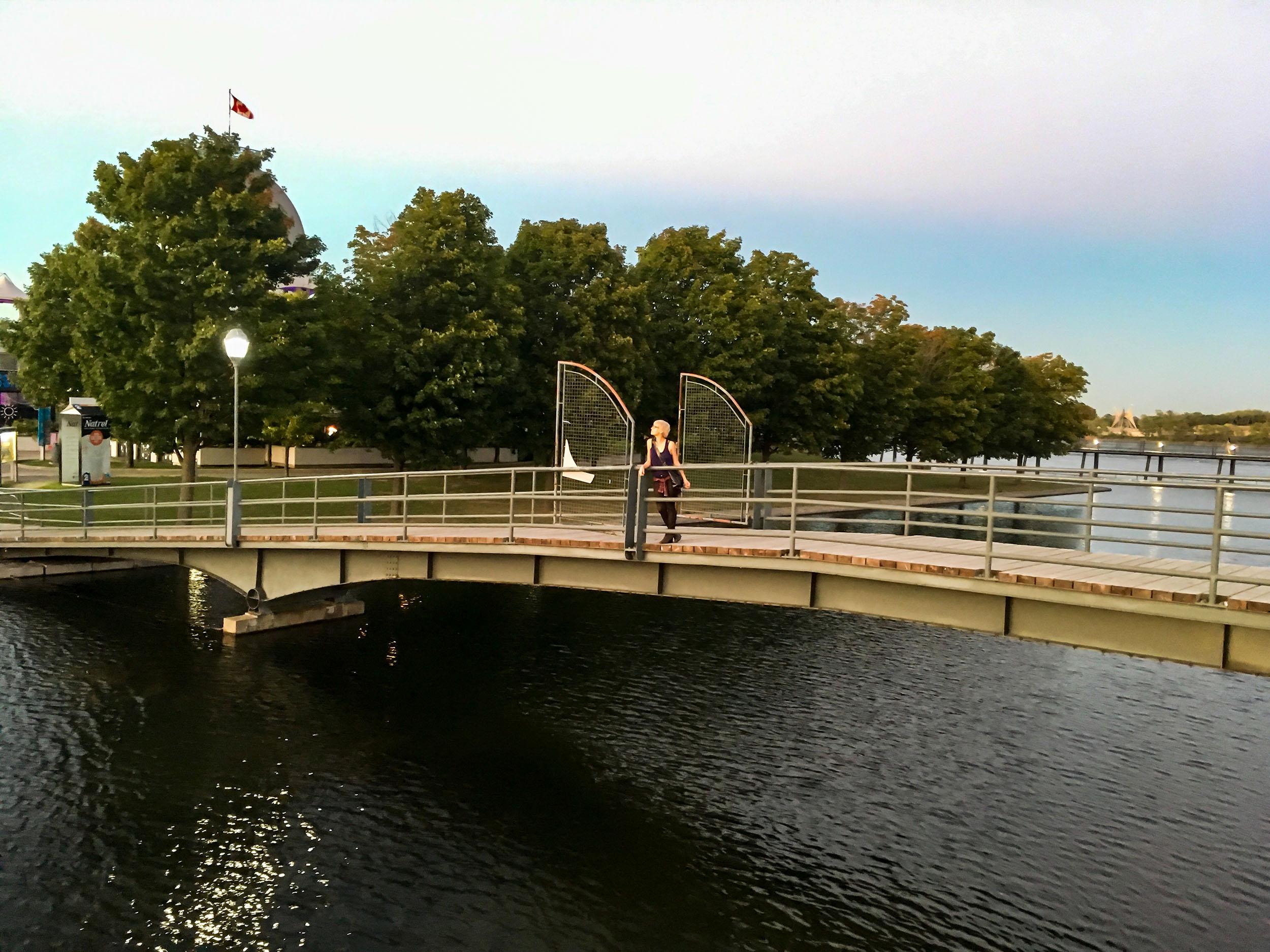 Bridge-Lisa.jpg