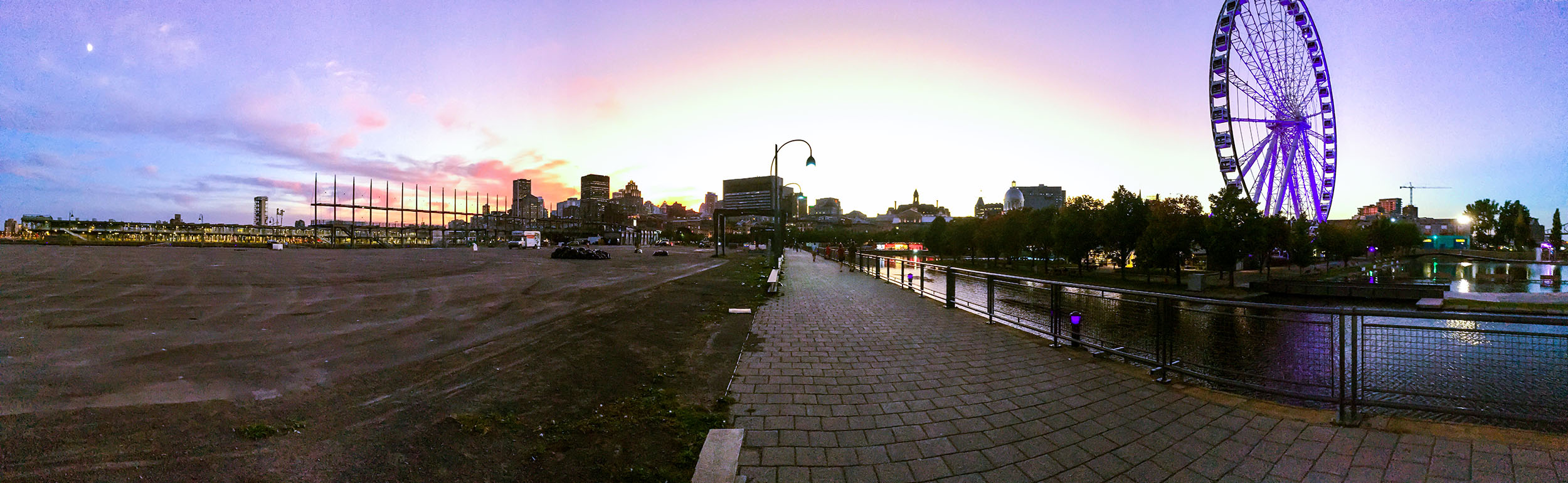 boardwalk_sunset.jpg