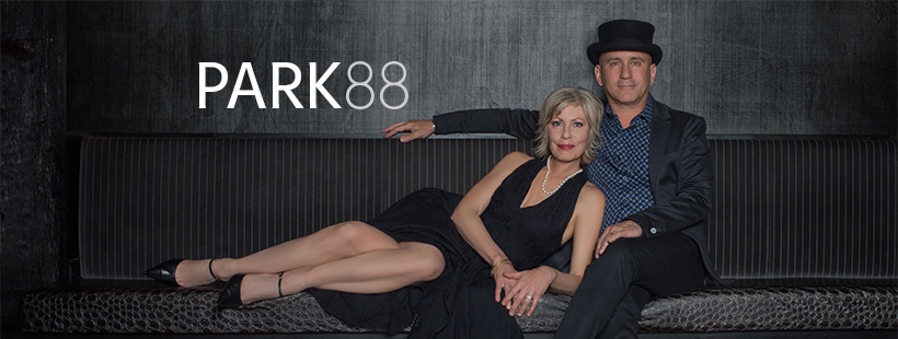 Join us on our Facebook Page and stay up to date with PARK88!