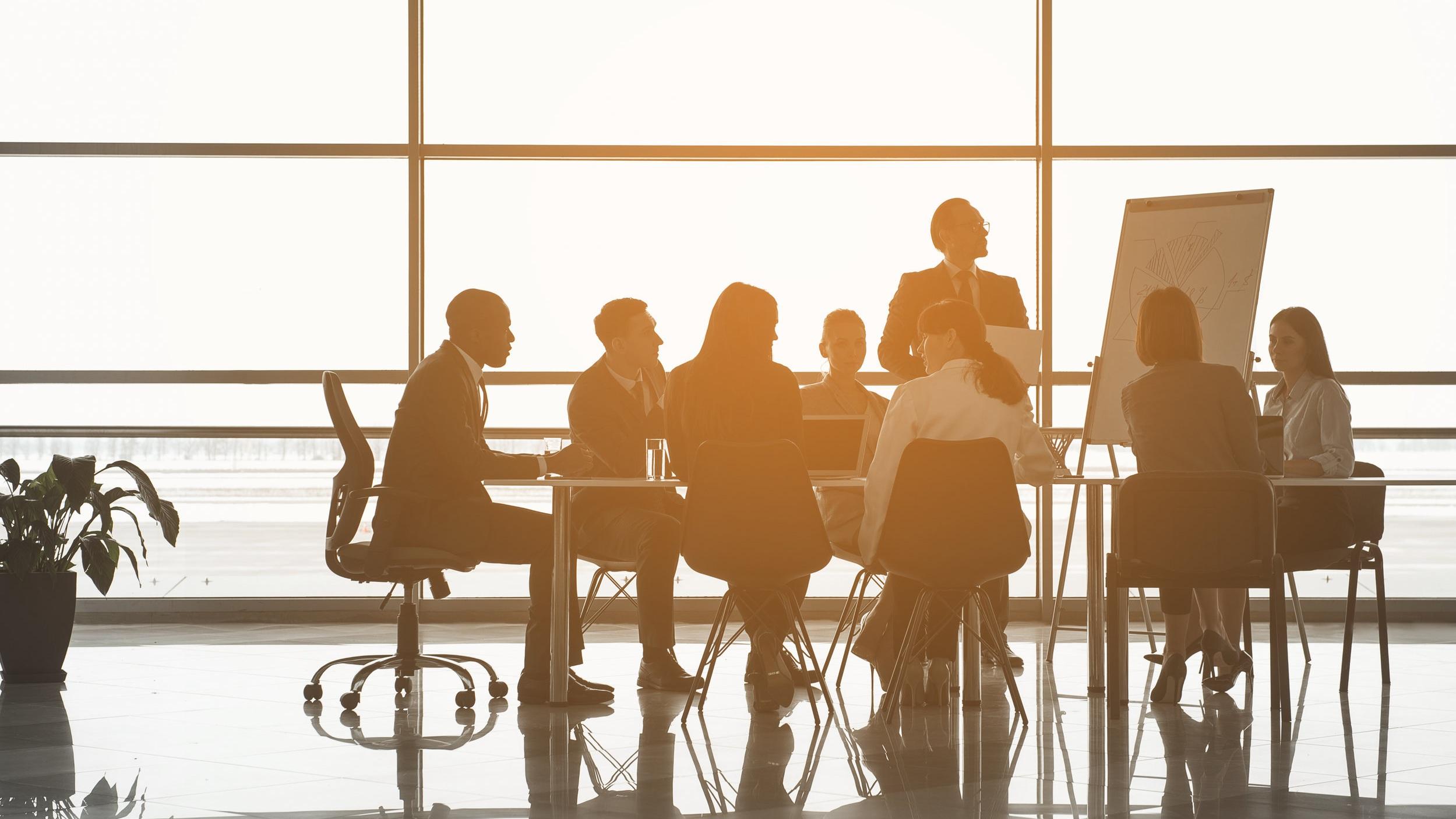 Who We Are — Palo Alto Wealth Advisors