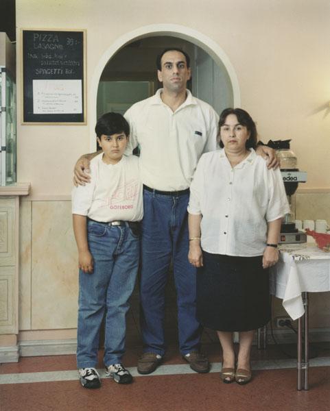 Pizzeria familj065.jpg