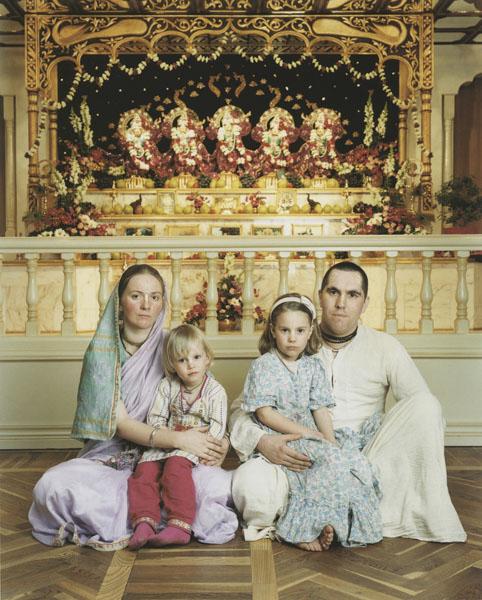 Hare Krishna familj041.jpg