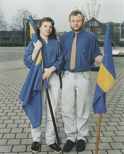 Sverigedemokrater Tina062.jpg