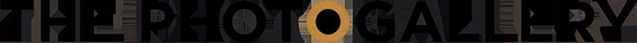 logo-tpgLiggande-negativH48.png