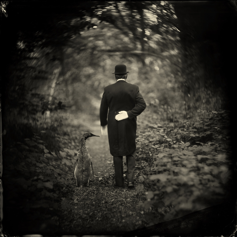 Twins by Alex Timmermans  Available in different sizes. Price on request.