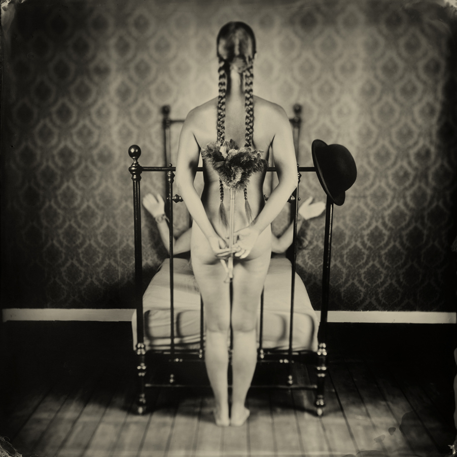 Expect the unexpected by Alex Timmermans  Available in different sizes. Price on request.