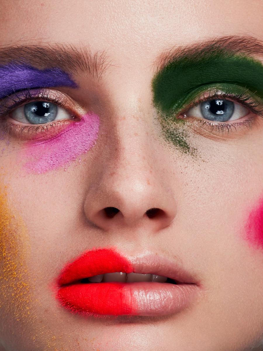 beautyarchive_swatchface_  anna mårtensson.jpg