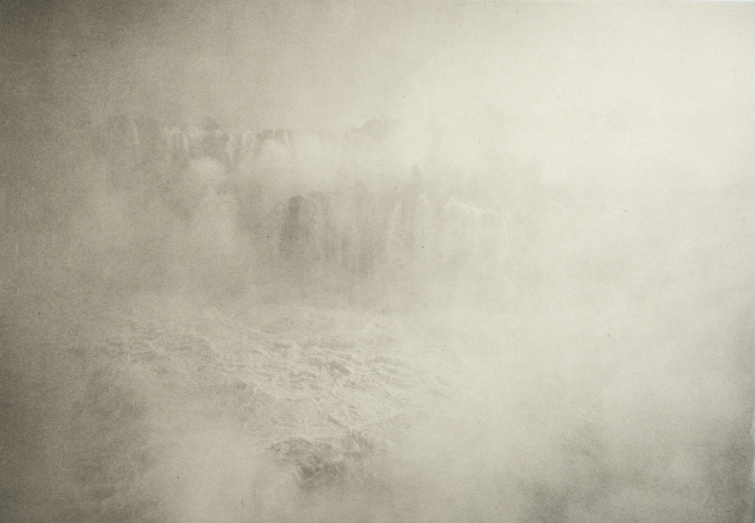 Nakazora-Between Heaven and Earth.jpg