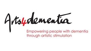 arts4dementia logo.jpg