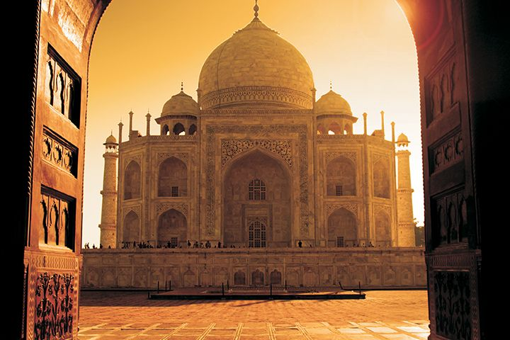 India-720x480.jpg