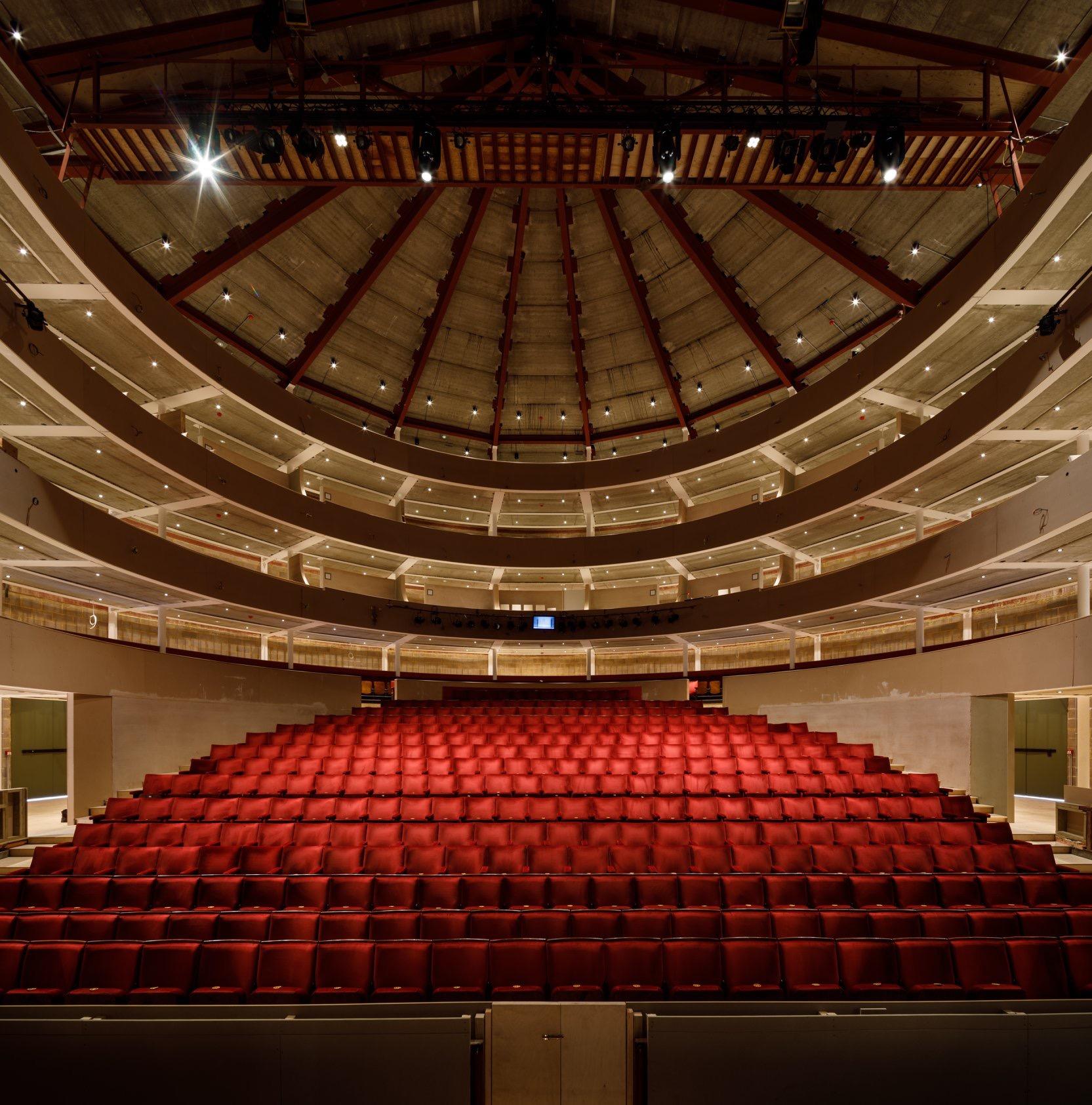 Grange Park Opera.JPG