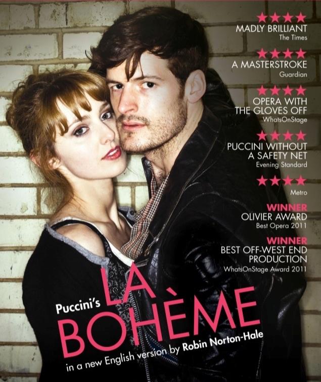 Opera+Up+Close+-+La+Boheme.jpg